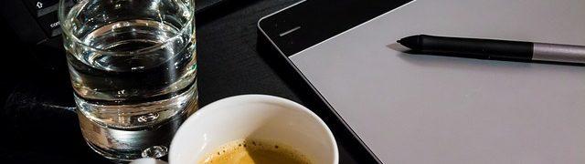 Beneficios de adquirir una tableta gráfica