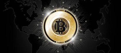 Expectativas para el bitcoin en 2019