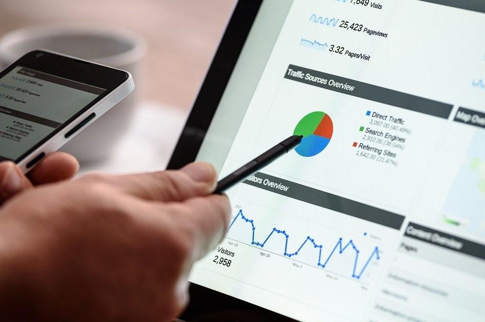 Conoce Atributtion de Google Analytics