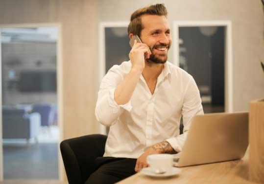Emprende con los mejores negocios en línea